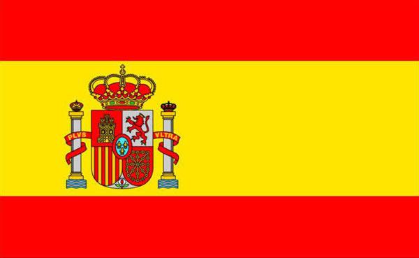 Flag-Spain