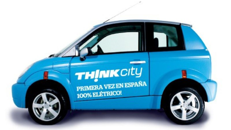 spanish-think-car